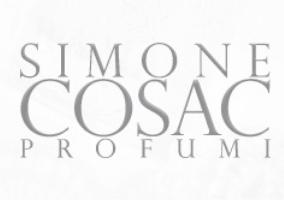 Simone Cosac profumi