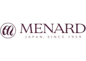 Embellir di Menard