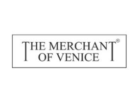 The Merchant of Venice il mercante di Venezia