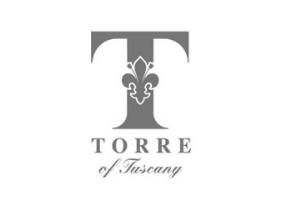 Torre of Tuscany profumi dalla Toscana