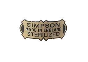 Simpson pennelli a Roma