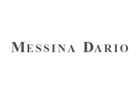 Messina Dario Specchi