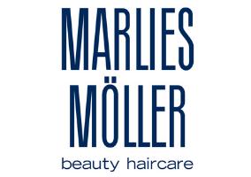 Marlies Moller beauty haircare