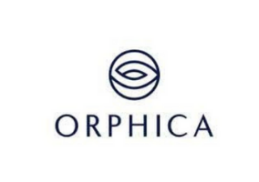 Orphica