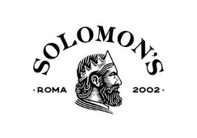 Solomons bear prodotti per la rasatura