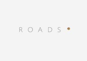 Roads profumi