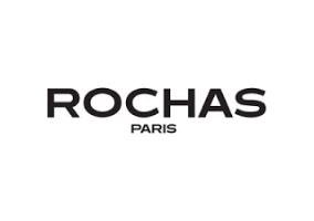 Rochas Parigi Profumi scopri tutta la collezione
