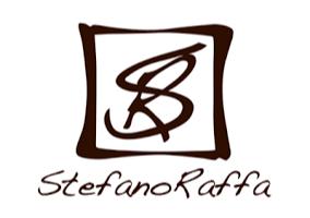 Stefano Raffo