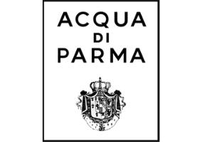 Acqua di Parma da Castelli Roma