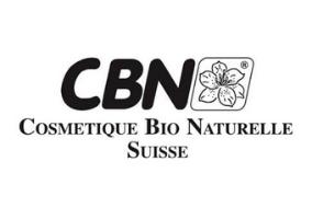 Cosmetique Bio Naturelle logo