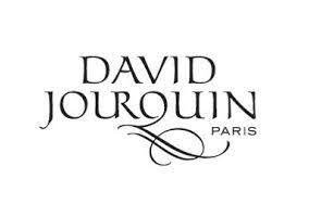 David Jourquin da Parigi fino a Roma