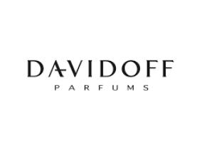 Davidoff Profumi di lusso