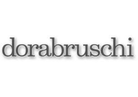 Dora Bruschi