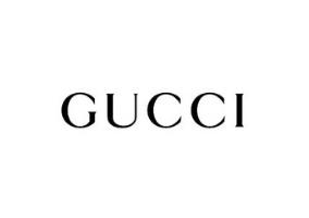 Gucci profumi ed accessori per lui e per lei