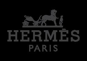 hermes-profumi-fragranze