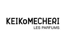 Keiko Mecheri Parfumus