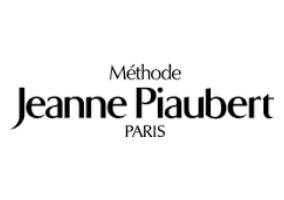 Metode Jeanne Piaubert