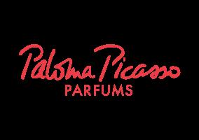 I Profumi di Paloma Picasso