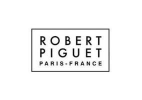 Robert Piguet brand di cravache