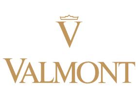 Valmont Elixir Des Glaciers