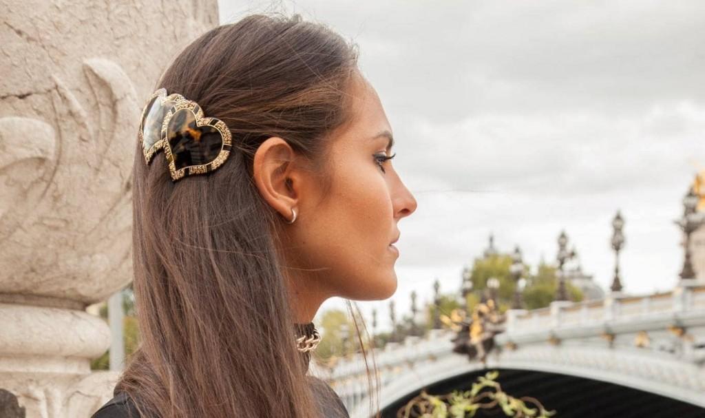 Gioielli bijoux e accessori da donna da Profumerie Castelli Roma