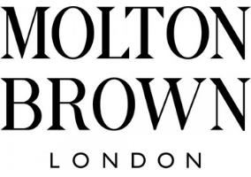 Da Castelli trovi i prodotti di Molton Brown