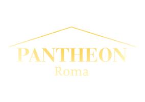 Profumi Pantheon Roma